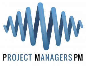 Project Managers PM